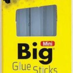 اصبع سيليكون رفيع قطر 7.5 ملم طول 10 سم Big