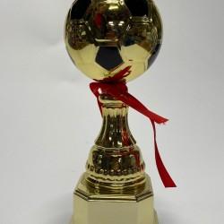 كأس كرة بطولة 20 سم