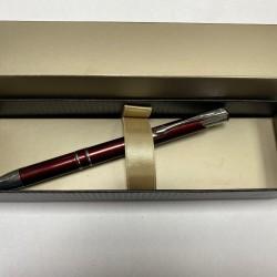 قلم حبر فاخر