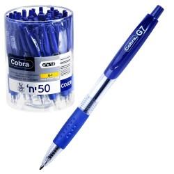 قلم حبر كباس Cobra G-7