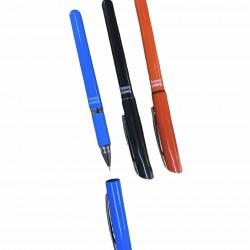 قلم حبر جاف Admiral Galaxy