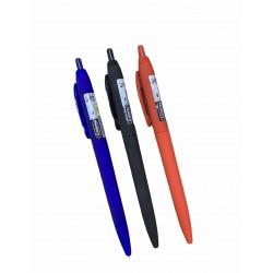 قلم حبر جاف كباس cobra