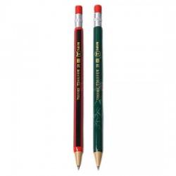 قلم صاصات كباس 2 ملم Admiral Pupil