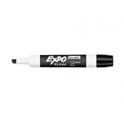 قلم لوح ملون Expo 90