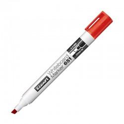 قلم لوح فلوماستر LUXAR 651