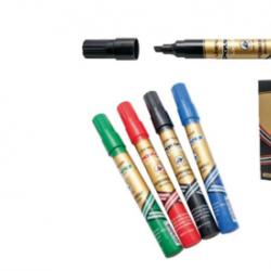 قلم فلوماستر ملون Lineplus  90