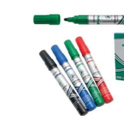 قلم فلوماستر ملون Lineplus 70