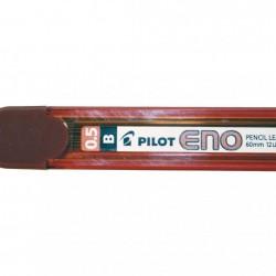 رصاصات علبة  PILOT B ENO 0.5