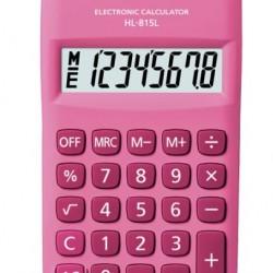 الة حاسبة صغيرة Casio HL-815L