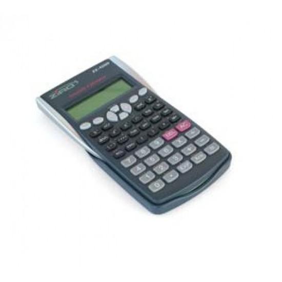 الة حاسبة علمية Ziro FZ-99