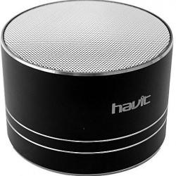سماعة بلوتوث HAVIT V4.1