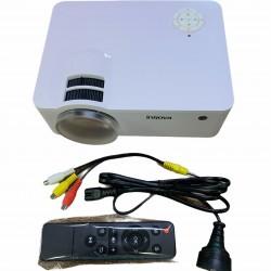 بروجكتر INNOVA LED HD-20