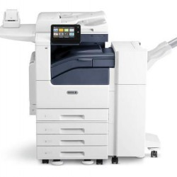 طابعه ليزر ابيض اسود Xerox VersaLink B7030
