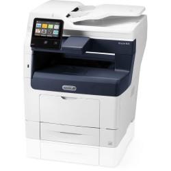 طابعه ابيض اسود Xerox VersaLink B405