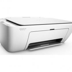 طابعة HP DESKJET 2620