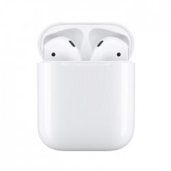 سماعات  Inear 2 AirPods Apple