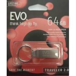 evo traveler 2.0 64gb