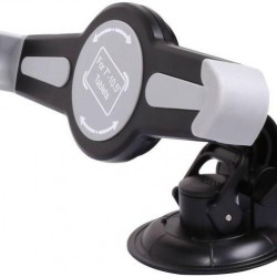 حامل تابلت للسيارة 360 درجة MIRACASE