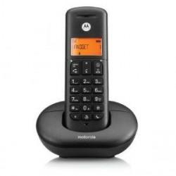 تلفون لاسلكي مفرد MOTOROLA T201
