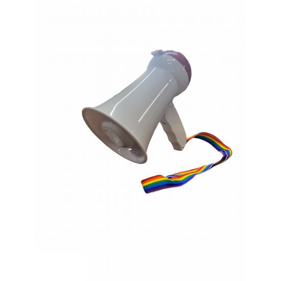 ميكروفون مع سماعة حجم صغير SH-1008