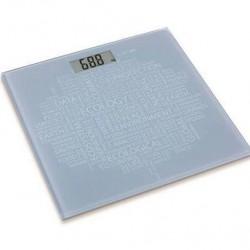 ميزان رقمي للجسم حتى 150 كغم SILVER LINE EB370