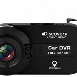 كاميرا تصوير للسيارة 1080 full hd