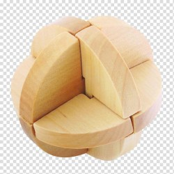 wooden toy burr puzzlewooden toy burr puzzle