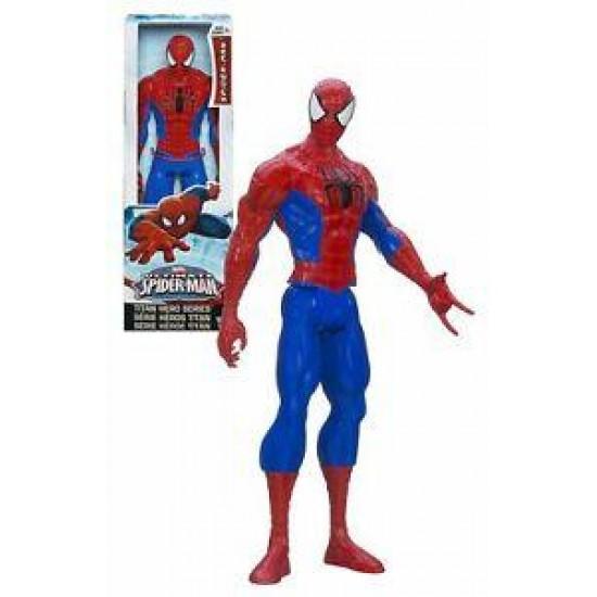 لعبة سبايدر مان الاصلية MARVEL SPIDER MAN