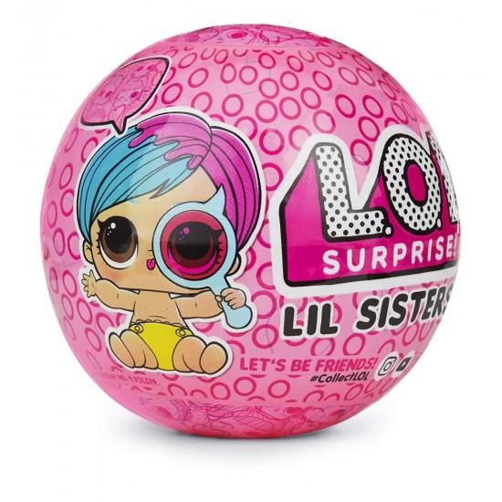 كرة lol حجم صغير