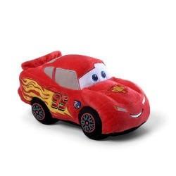 دمية السيارة maqween