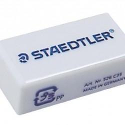 محاية بيضاء صغيرة Staedtler