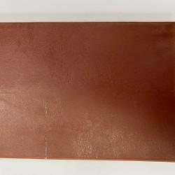 دفتر محاضرات كبير 144 ورقة الحصان الابيض