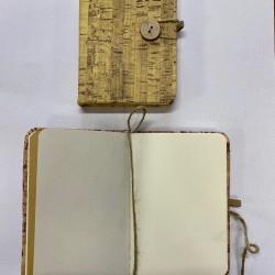 دفتر مع ردة A6
