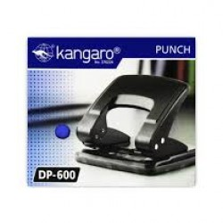 خرامة Kangaro DP 600