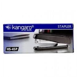 خراسة Kangaro HS-45P