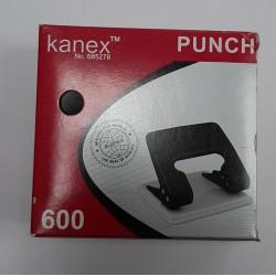 خرامة Kanex 600