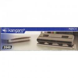 خرامة 4 ثقوب Kangaro 2040