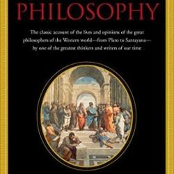 philosophy - will durant