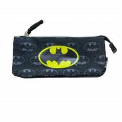 مقلمة 3 دفات باتمان