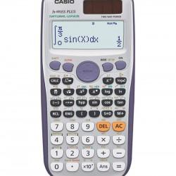 الة حاسبة علمية Casio fx-991es plus