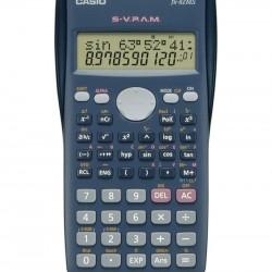الة حاسبة علمية Casio fx-82MS